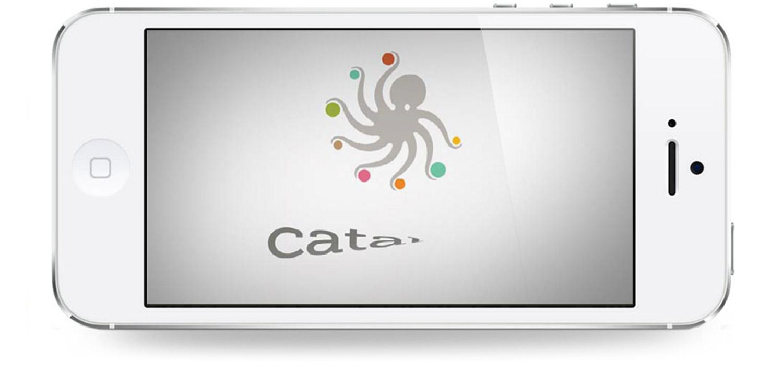 Catalyst_Animation_4.jpg