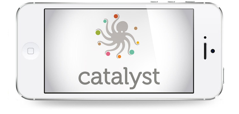 Catalyst_Animation_5.jpg