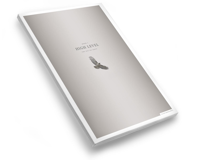 Brochure_Cover_White_background.jpg