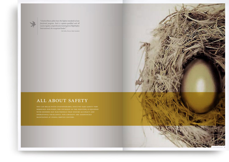 SC_Brochure_3D_ALT1_1500px_5.jpg
