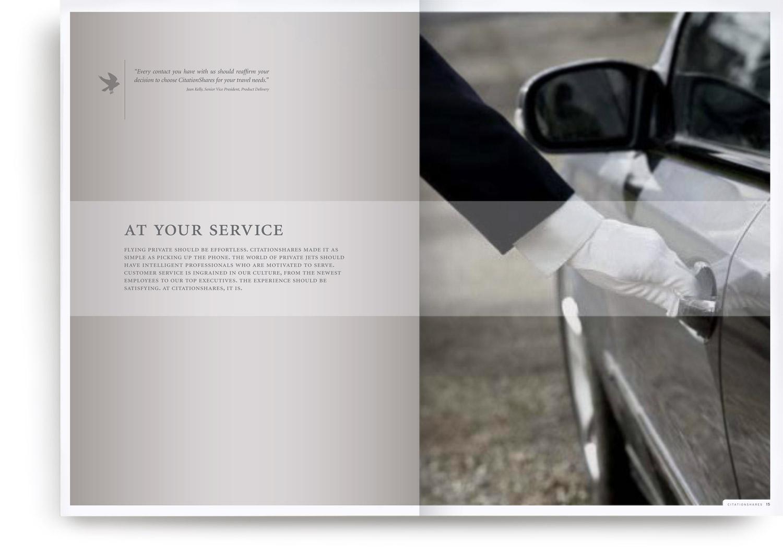 SC_Brochure_3D_ALT1_1500px_7.jpg