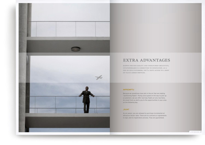 SC_Brochure_3D_ALT1_1500px_11.jpg