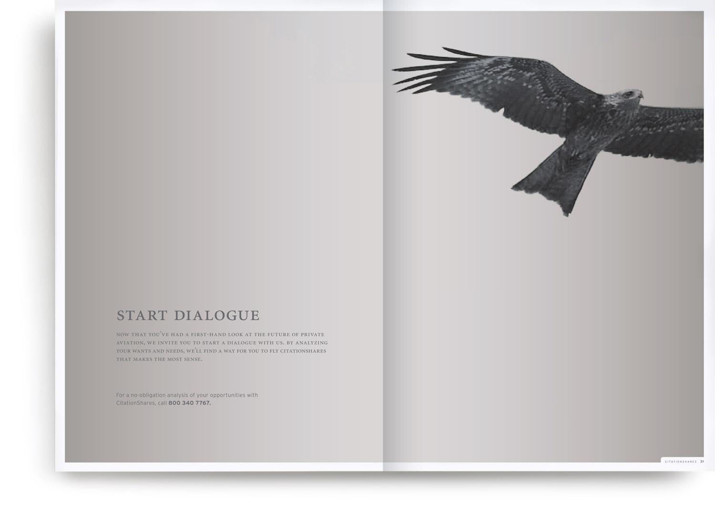 SC_Brochure_3D_ALT1_1500px_12.jpg