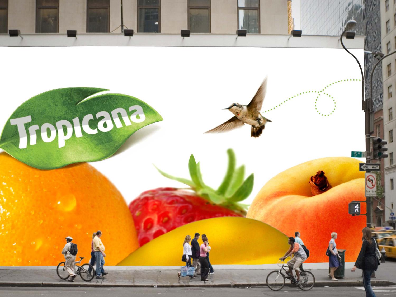 Tropicana_HumBird_Billboard1_1500.jpg