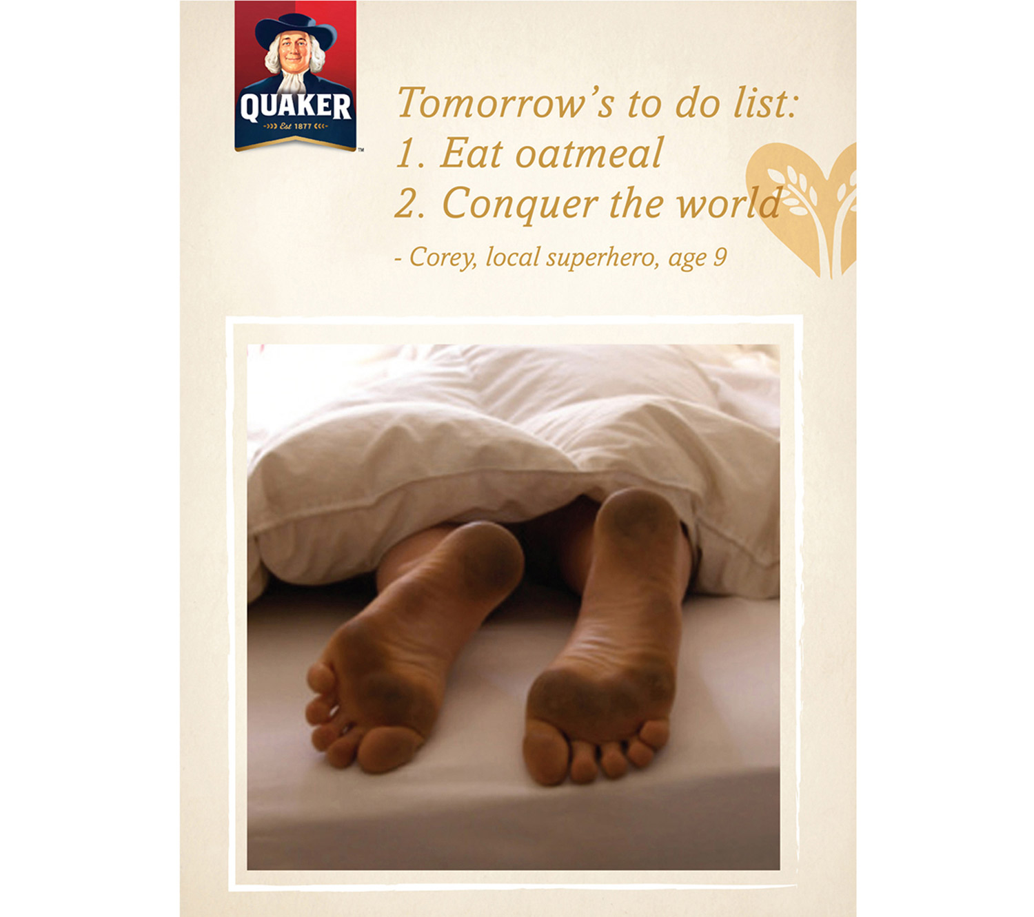 Quaker_ADS_with_quotes1_single1.jpg