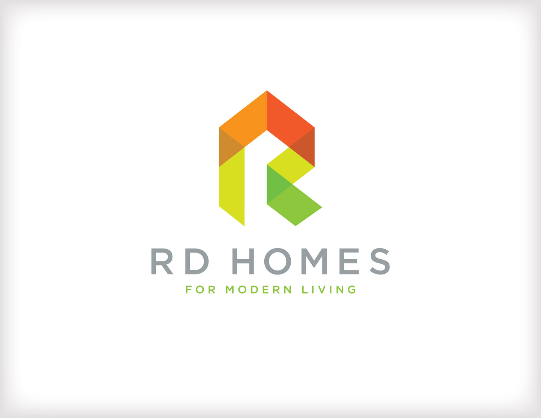 RD-Homes-Branding-Logo-Yuri-Shvets.jpg