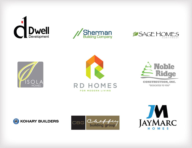 RD-Homes-Branding-Competitive-Landscape-Yuri-Shvets.jpg