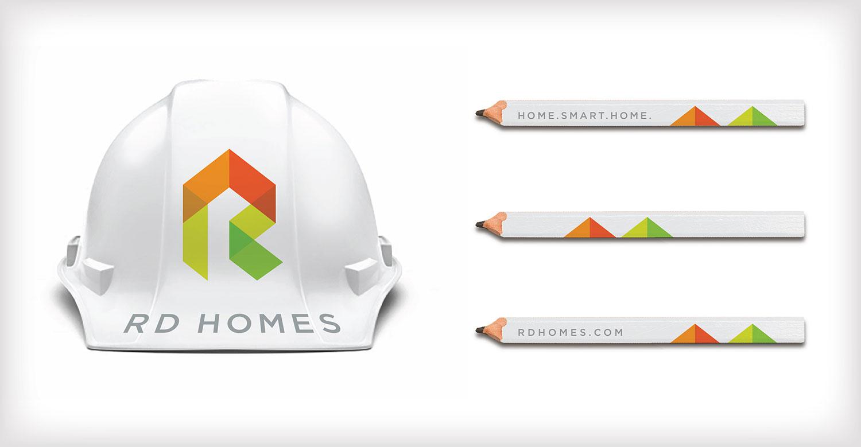 RD-Homes-Branding-Applications-Yuri-Shvets.jpg