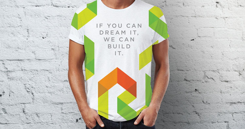 RD-Homes-Branding-Promotional-T-shirt-Yuri-Shvets.jpg