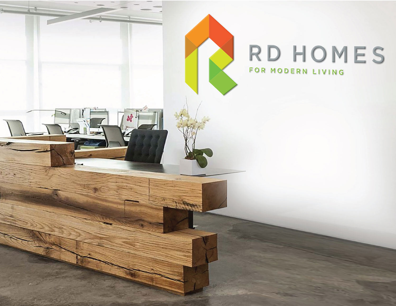 RD-Homes-Branding-Lobby-Signage-Yuri-Shvets.jpg