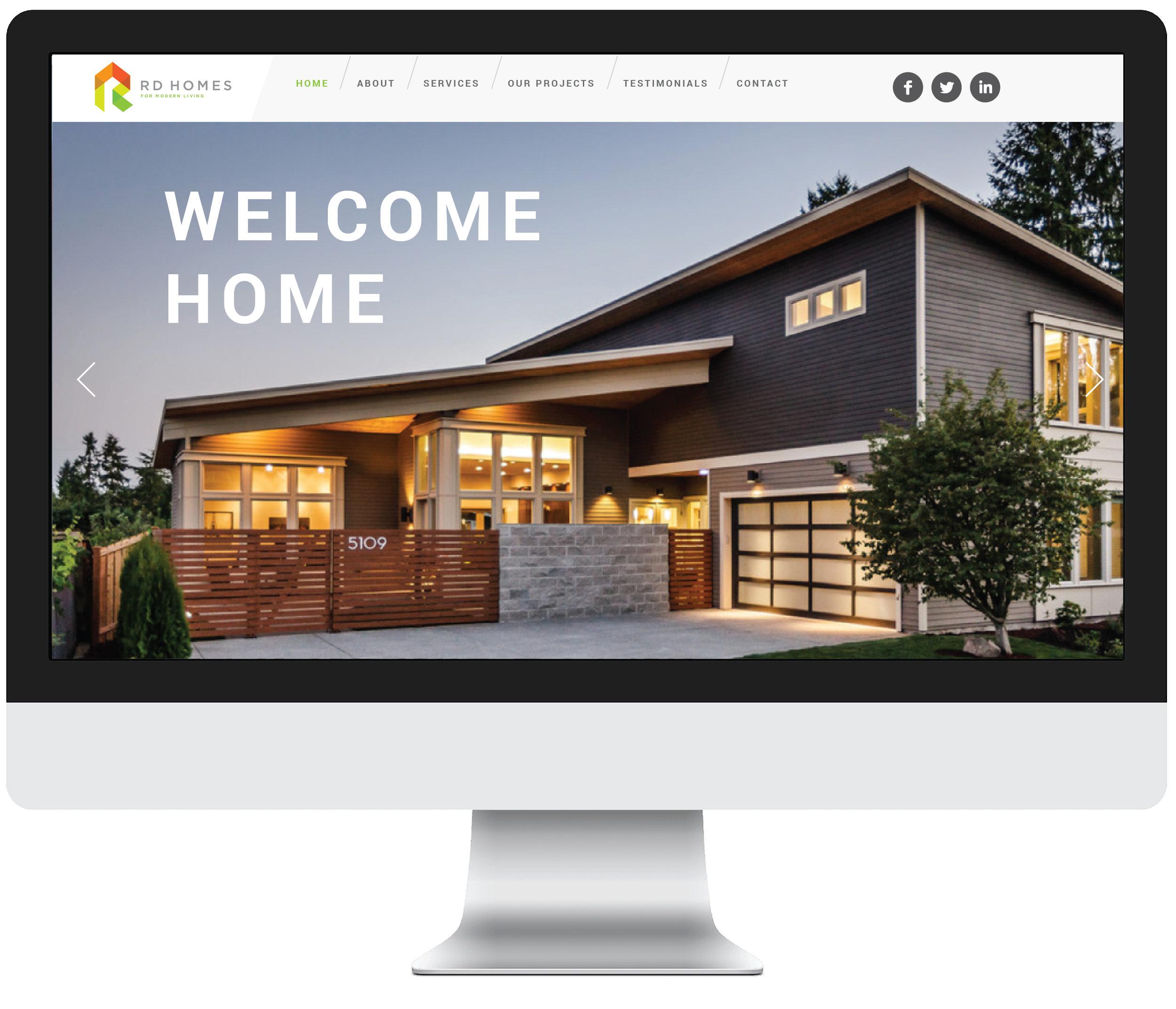 RD-Homes_Website-Design-Yuri-Shvets-1.jpg