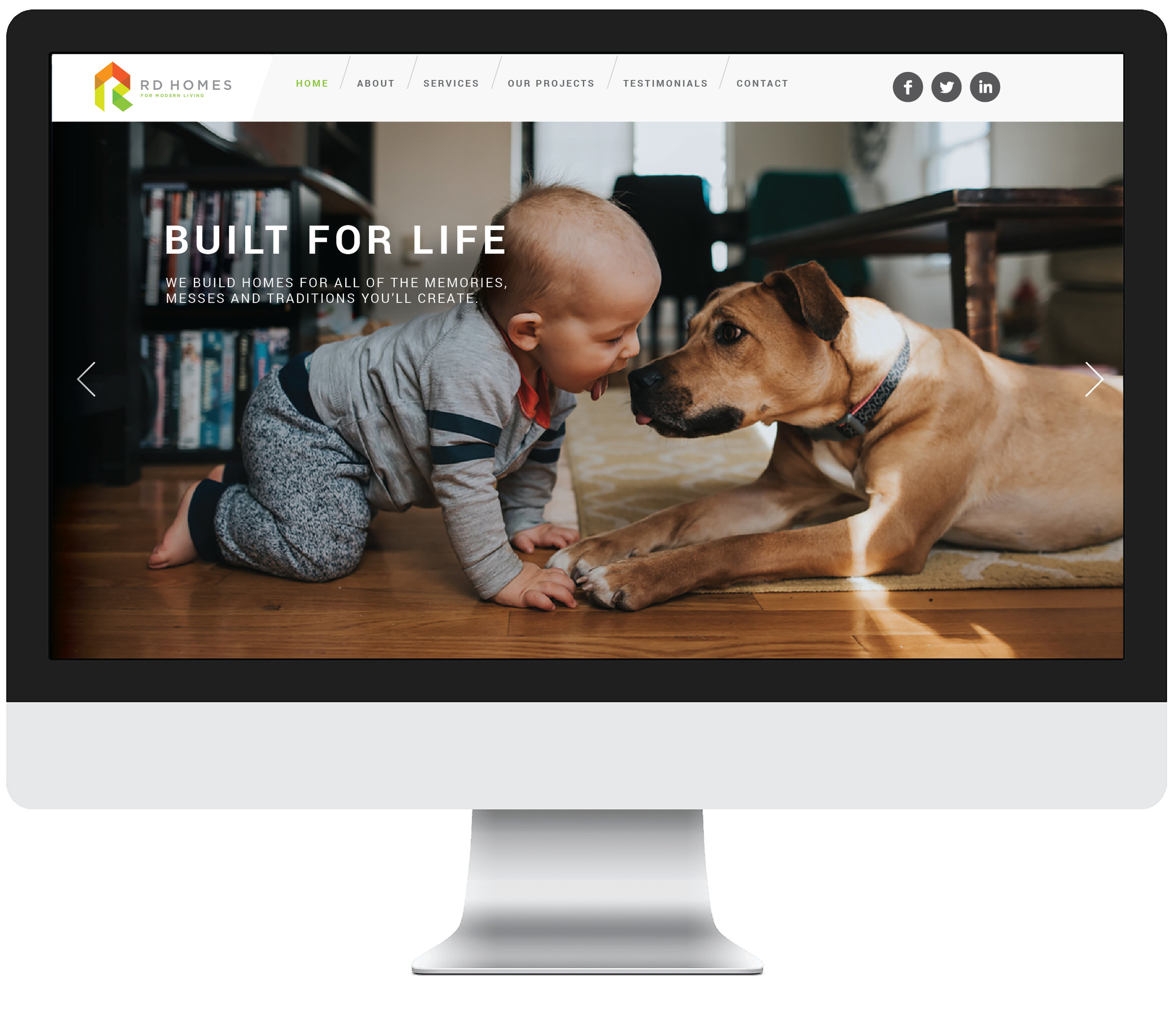 RD-Homes_Website-Design-Yuri-Shvets-2.jpg