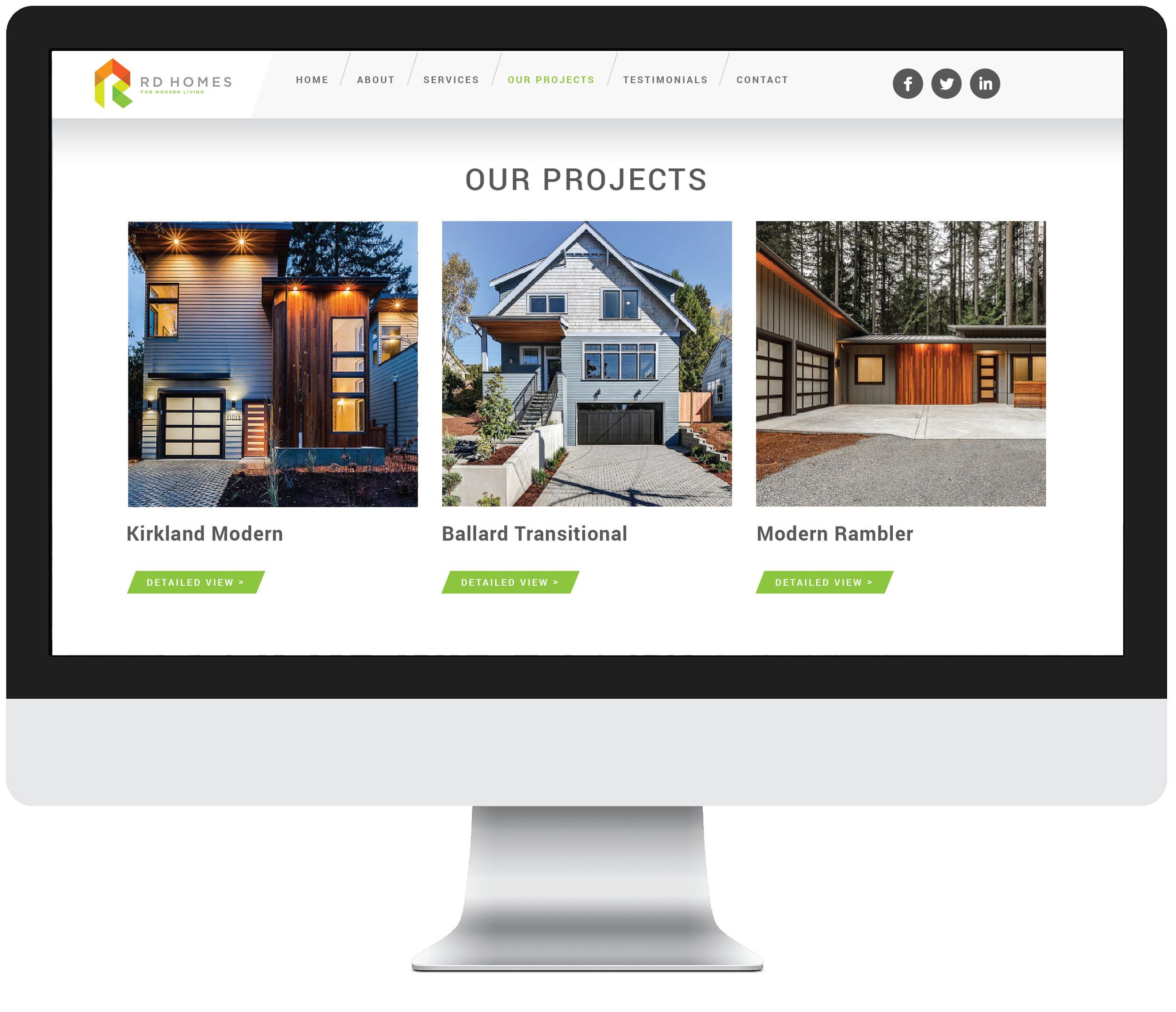 RD-Homes_Website-Design-Yuri-Shvets-4.jpg