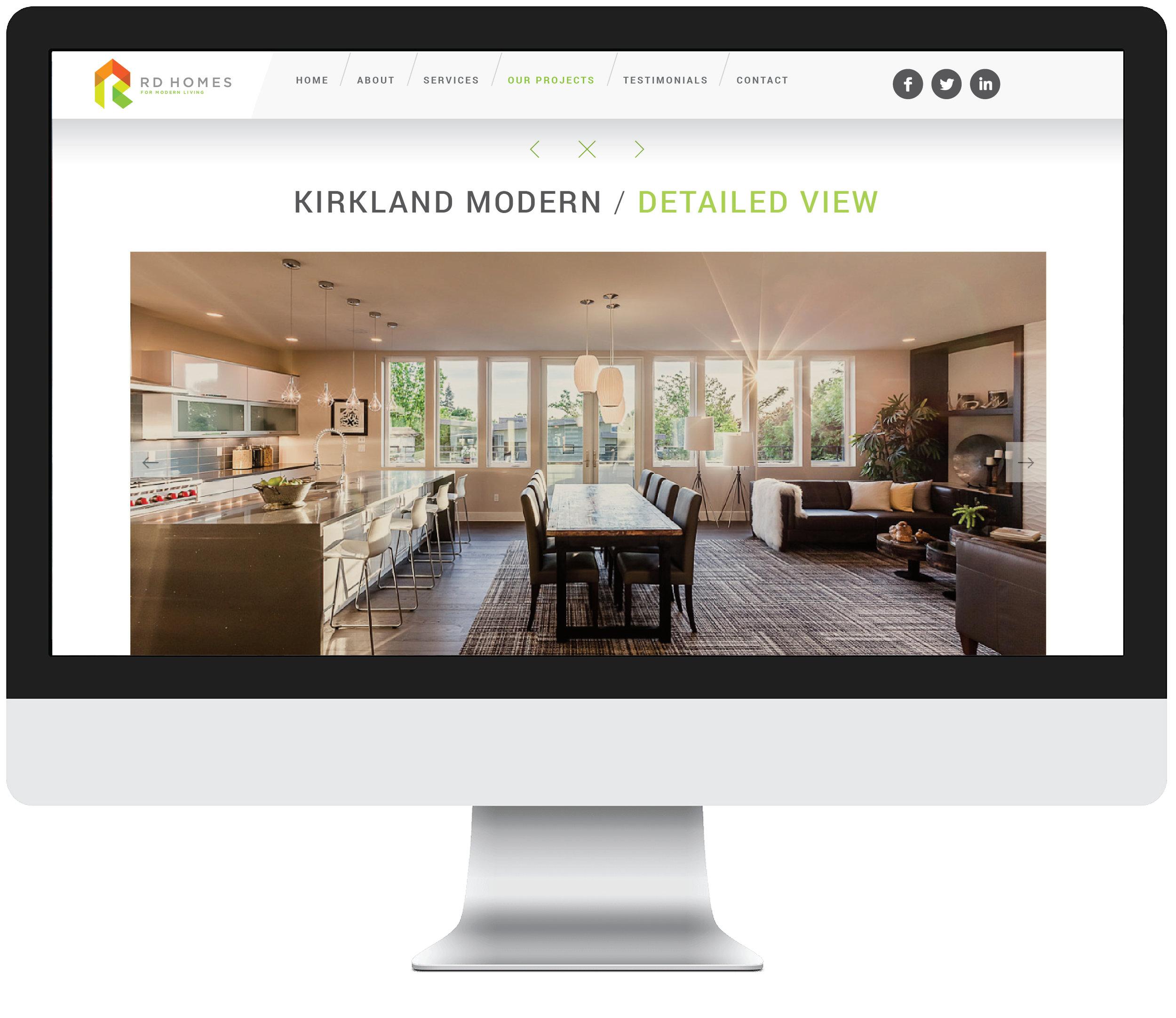 RD-Homes_Website-Design-Yuri-Shvets-5.jpg