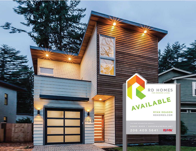 RD-Homes-Branding-Signage-1-Yuri-Shvets.jpg
