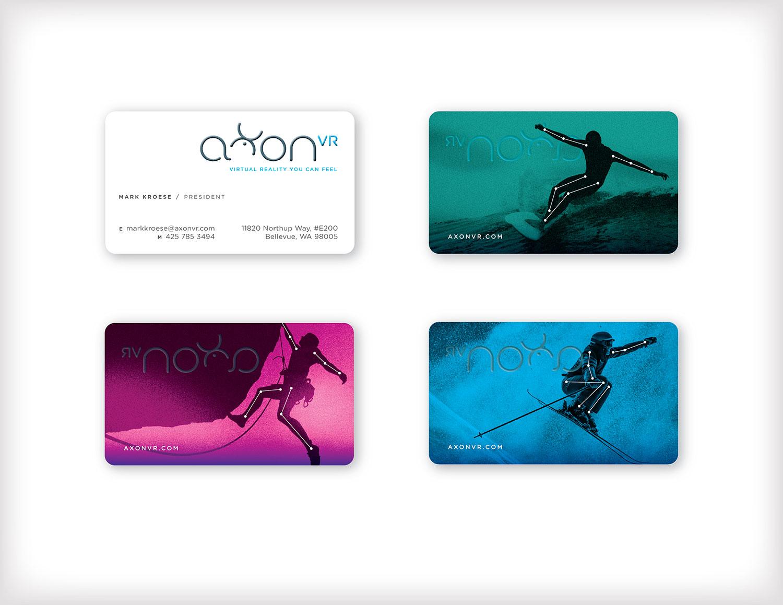 Axon-VR-Brand-Identity-Yuri-Shvets-03.jpg