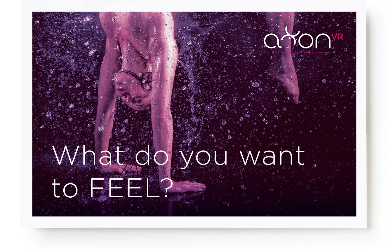 Axon-VR-Brand-Identity-Yuri-Shvets-08.jpg