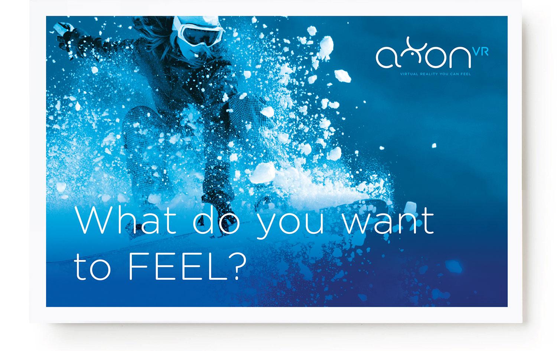 Axon-VR-Brand-Identity-Yuri-Shvets-09.jpg