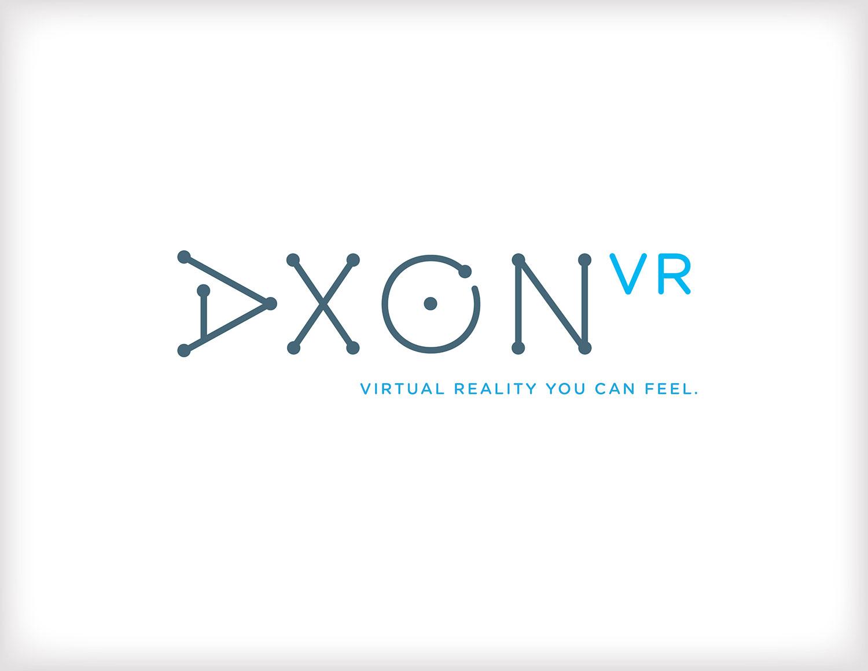 Axon-VR-Brand-Identity-Yuri-Shvets-11.jpg