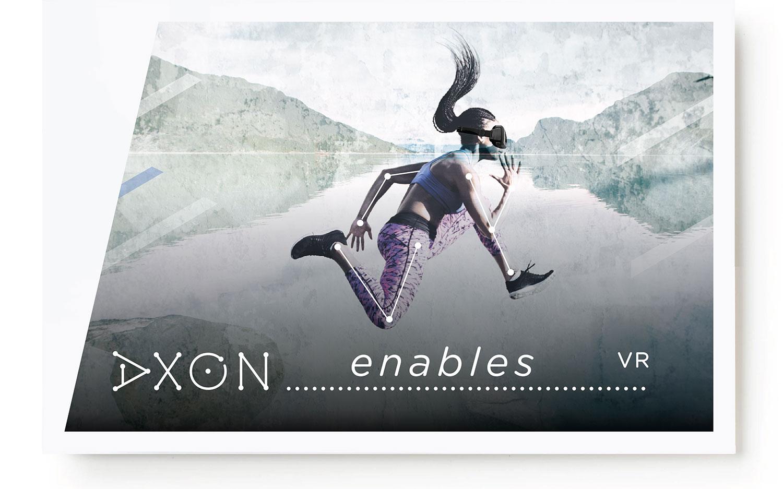 Axon-VR-Brand-Identity-Yuri-Shvets-15.jpg