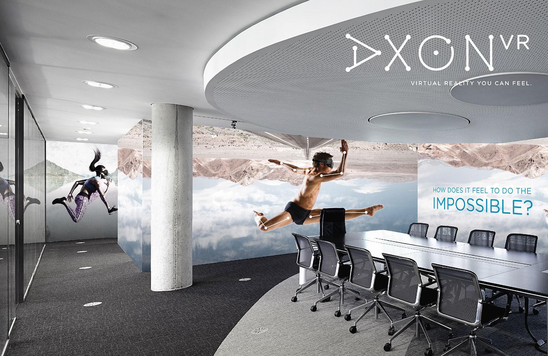 Axon-VR-Brand-Identity-Yuri-Shvets-17.jpg
