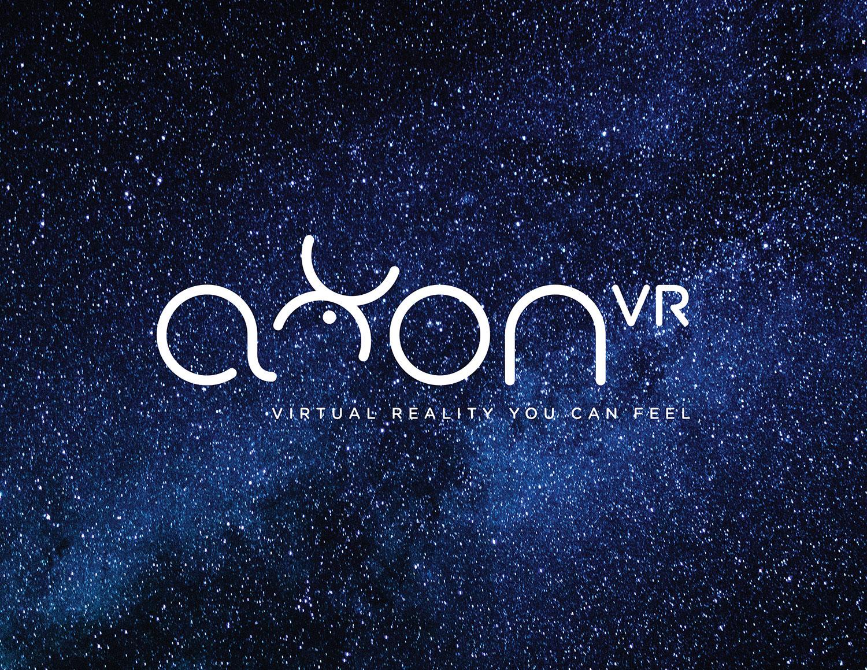Axon-VR-Brand-Identity-Yuri-Shvets-02.jpg