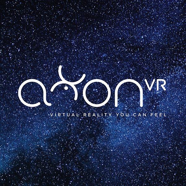 AxonVR