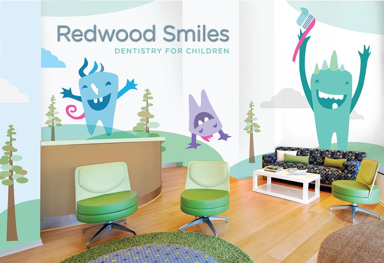 Redwood-Smiles-Brand-Identity-Yuri-Shvets-12.jpg