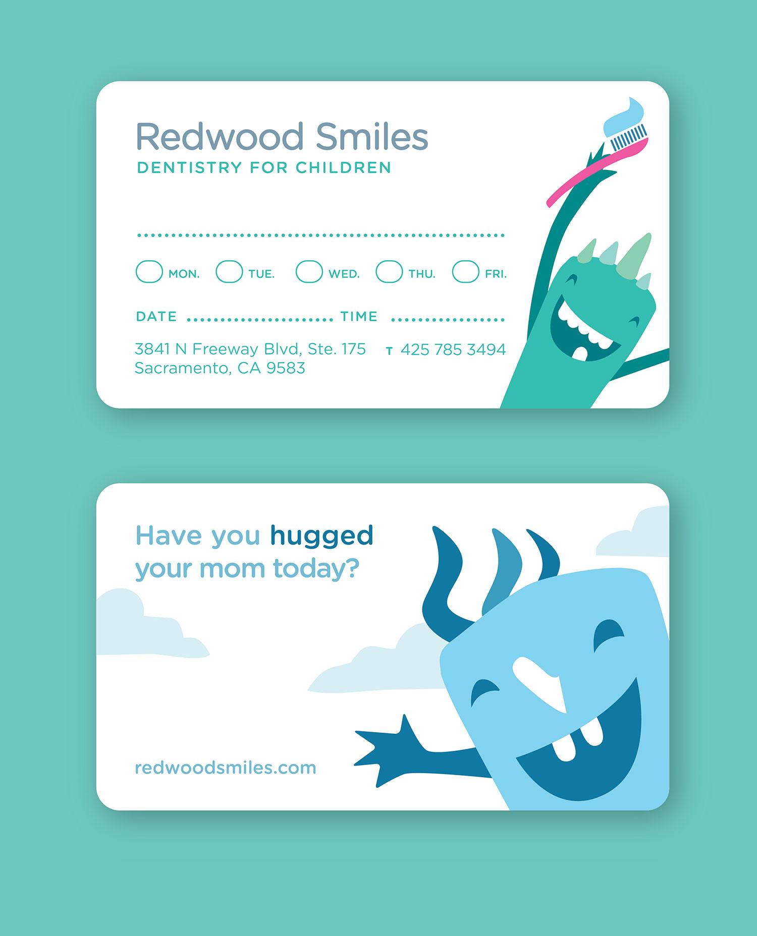 Redwood-Smiles-Brand-Identity-Yuri-Shvets-Alt.jpg
