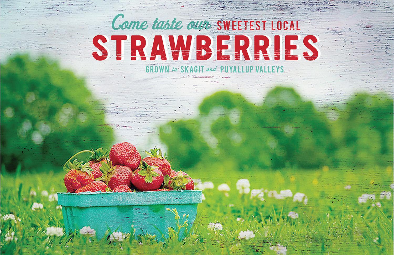 Met-Market-Branding-Strawberries-Yuri-Shvets-04.jpg