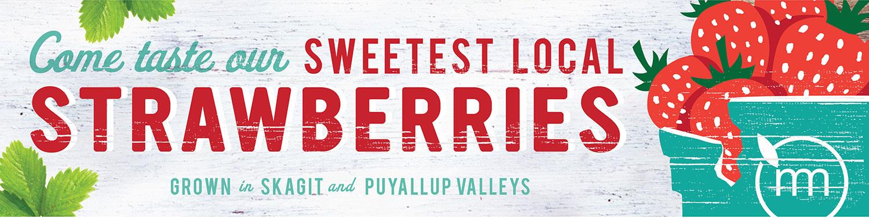 Met-Market-Branding-Banner-Strawberries-Yuri-Shvets-05.jpg