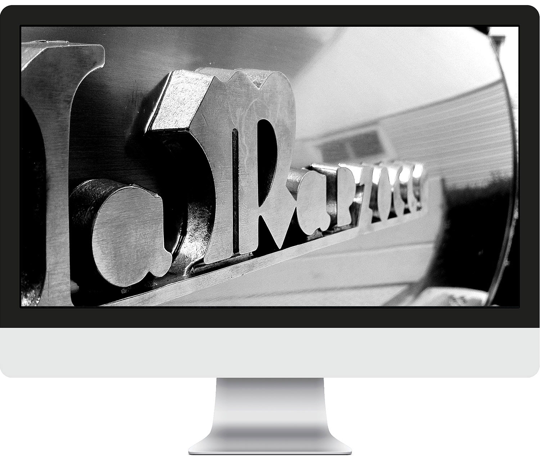 La-Marzocco-Brand-Video-Yuri-Shvets-4.jpg