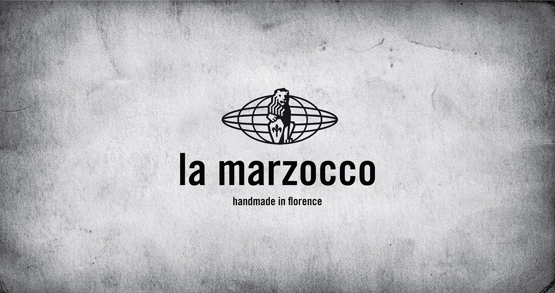 La-Marzocco-Brand-Video-STILLS-Yuri-Shvets-7.jpg