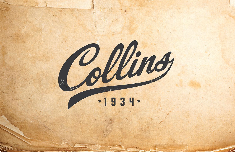 Collins-Classic-Brand-Identity-Yuri-Shvets-02.jpg