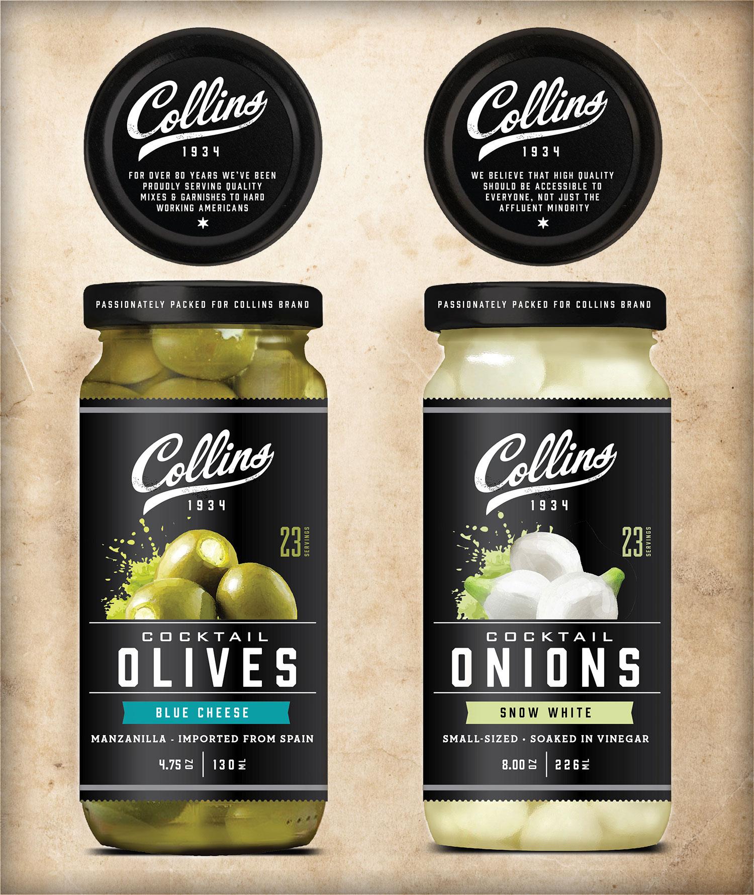 Collins-Rebrand-Packaging-Garnishes-Yuri-Shvets-32.jpg
