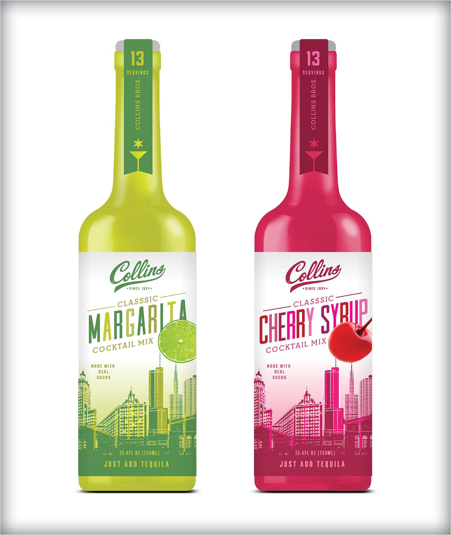 Collins-Rebrand-Packaging-MIXES-Yuri-Shvets-2.jpg