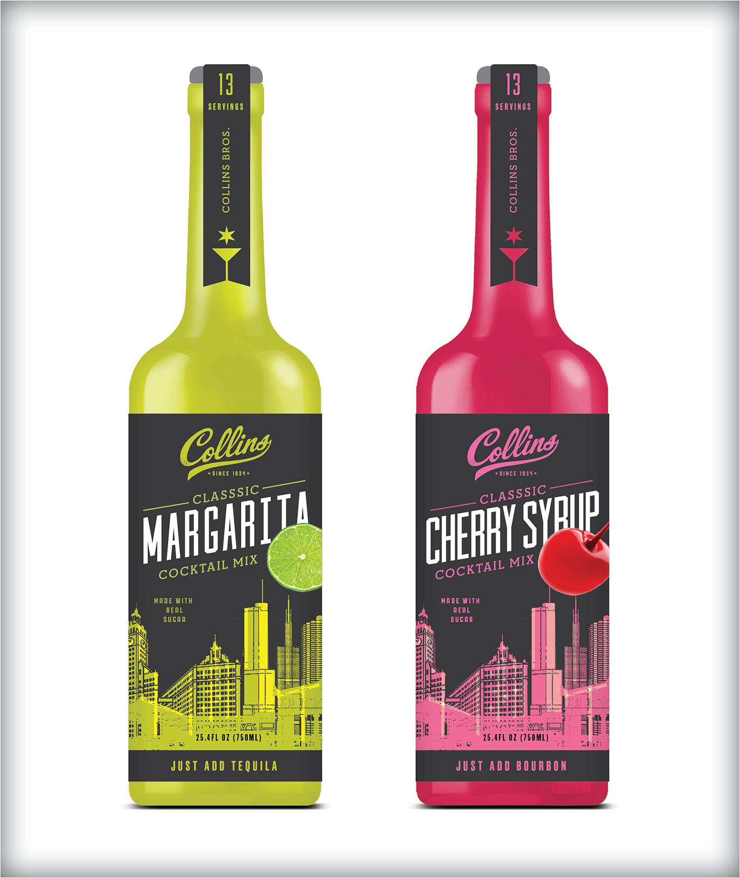 Collins-Rebrand-Packaging-MIXES-Yuri-Shvets-1.jpg
