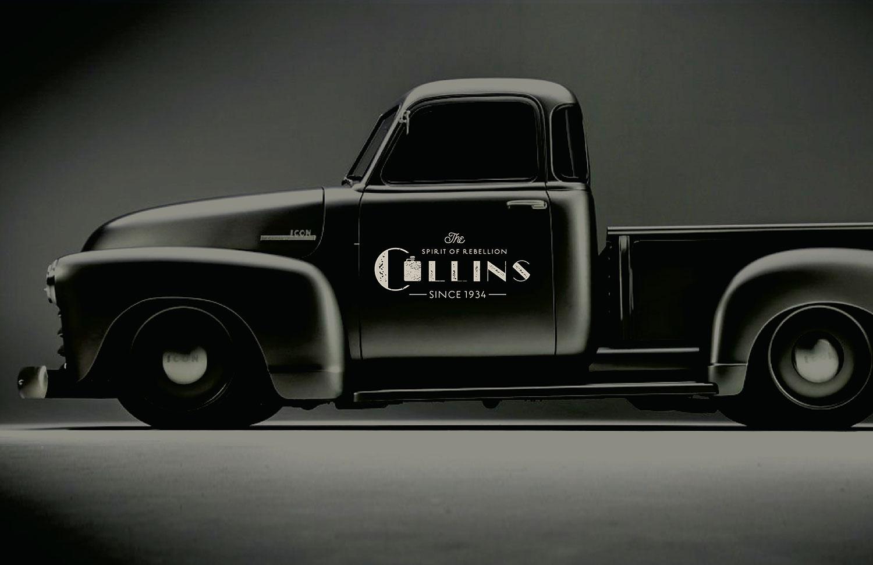Collins-Classic-Brand-Identity-Yuri-Shvets-10.jpg