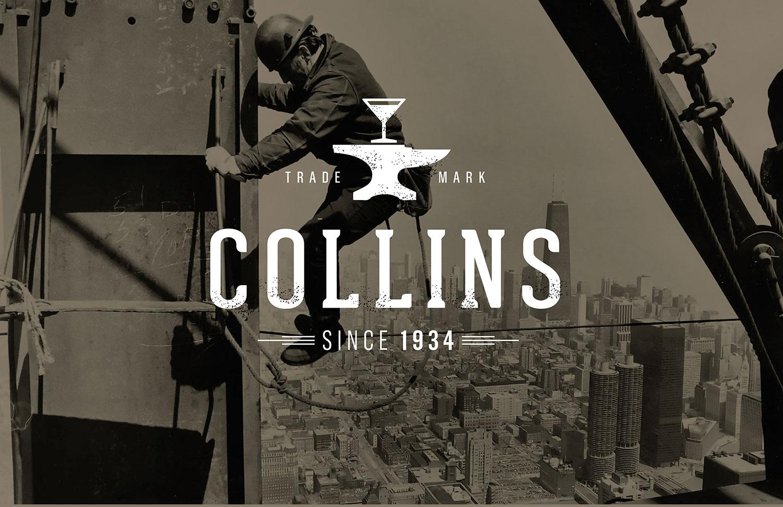Collins-Brand-Alternative-Concepts-Yuri-Shvets-04.jpg