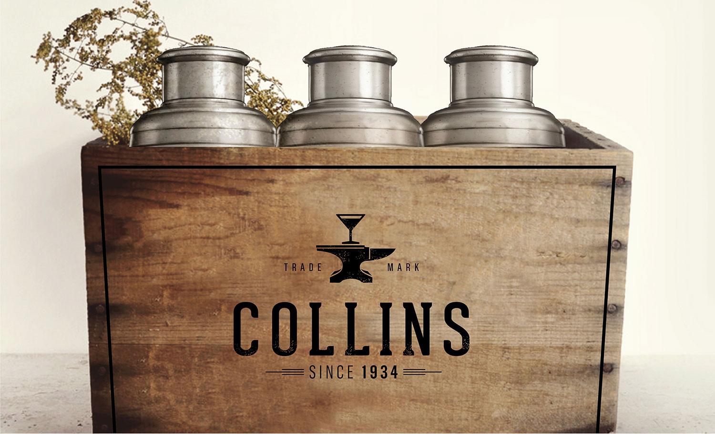 Collins-Brand-Alternative-Concepts-Yuri-Shvets-06.jpg
