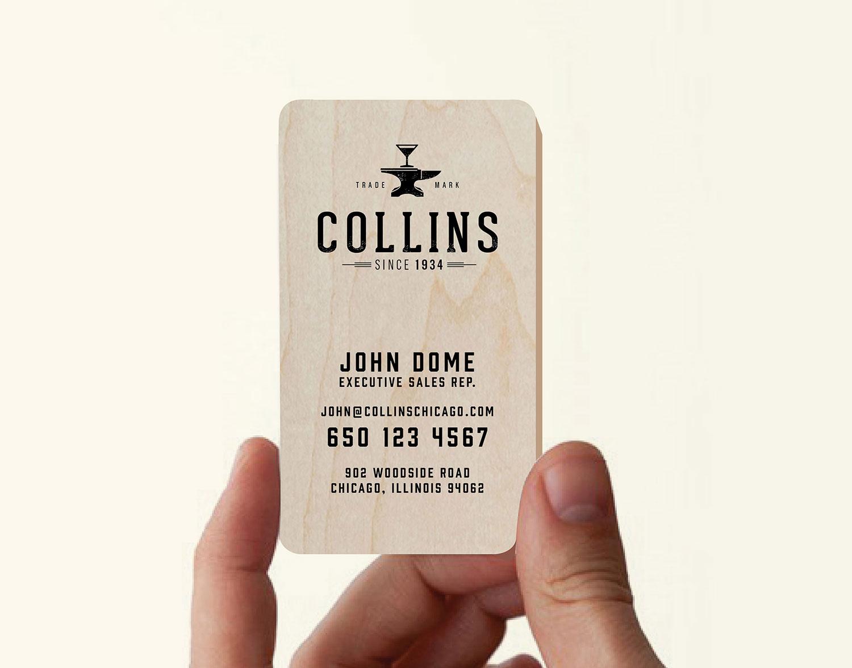 Collins-Brand-Alternative-Concepts-Card-Yuri-Shvets-05.jpg