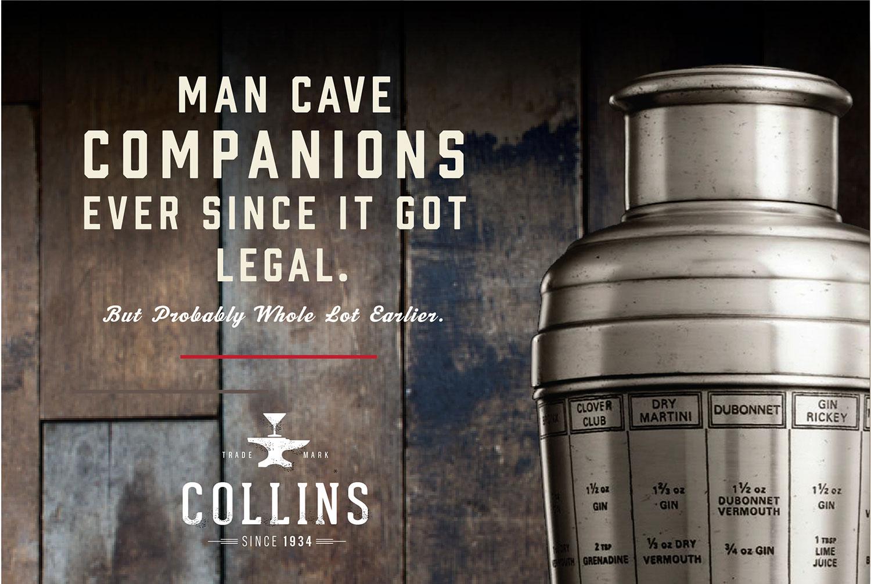 Collins-Brand-Alt-Concepts-AD-Yuri-Shvets-07.jpg