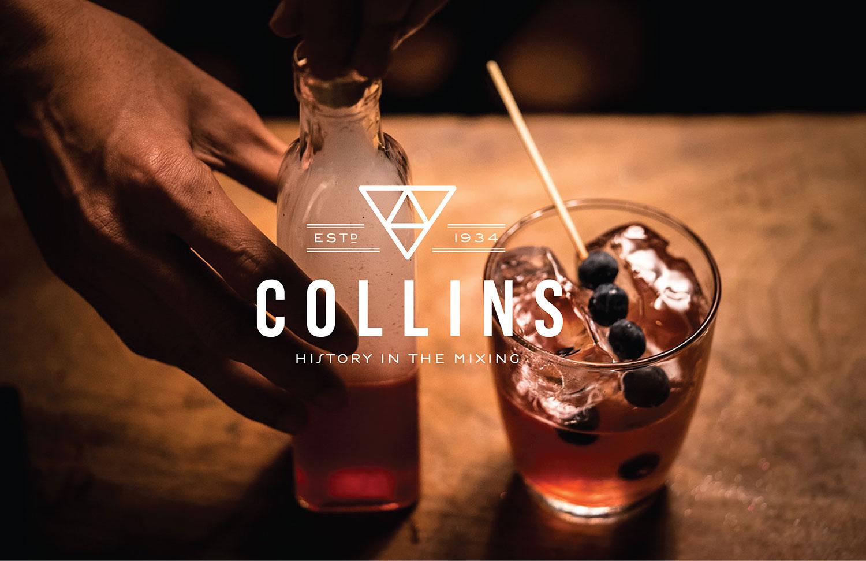 Collins-Brand-Alternative-Concepts-Yuri-Shvets-11.jpg