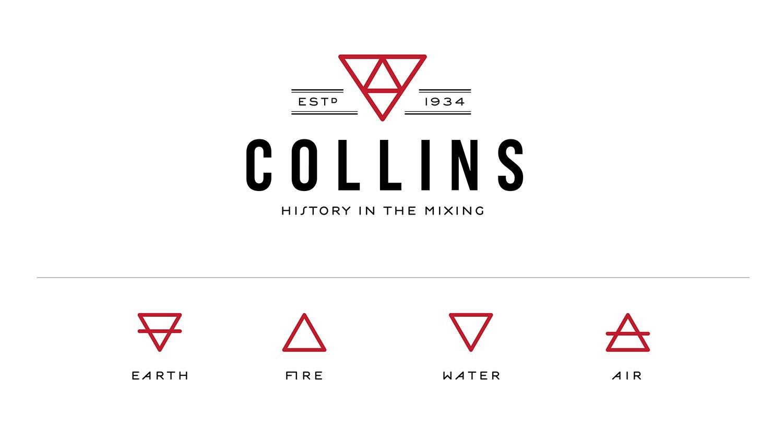 Collins-Brand-Alternative-Concepts-Yuri-Shvets-09.jpg