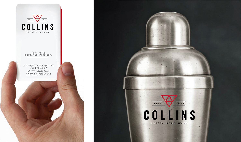 Collins-Brand-Alternative-Concepts-Yuri-Shvets-12.jpg