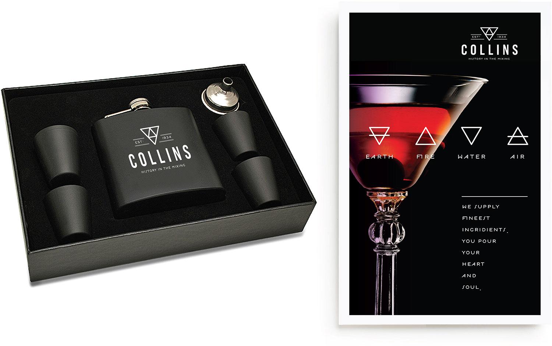 Collins-Brand-Alternative-Concepts-Yuri-Shvets-14.jpg