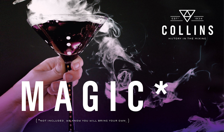 Collins-Brand-Alternative-Concept-Ad-Yuri-Shvets-13.jpg