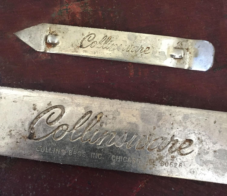Collins-Rebrand-Vintage-Opener-Yuri-Shvets.jpg