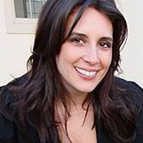 Erika Ianoale   Founder of Satya Juice