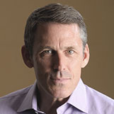 Mark Kroese   President of AxonVR
